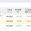 10月末時点でのつみたてNISA&iDeCo運用状況報告☆