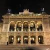 歌劇場★ウィーン国立歌劇場(Wiener Staatsoper)