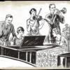 自分に合った音楽教室の検索・探し方、現役ミュージシャンが教えます。