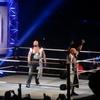 【プロレス】WWE LIVE(7/1)