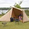 「楽天スーパーセール」!テントやタープのキャンプ用品が安い!