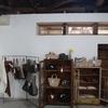 立花テキスタイル研究所 天然素材の織りと染めを手作業で