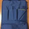ノートPCを入れられるバッグインバッグでどんなバッグやリュックでも気軽にMacBookを持ち歩く