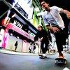 なぜ日本は正しく評価されないスケーターが多いのか