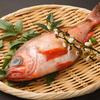 健康にいい!メバルに含まれる栄養と健康効果16選について