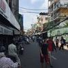 濃い〜2泊3日のベトナム