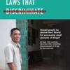 『差別的な法律を変えよう』 UNAIDS差別ゼロデー2019キャンペーン(追加あり)