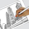 新しいiPad発表!Apple Pencilに対応。