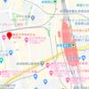 東京・西新宿の「京王プラザホテル」でホテルマンに感染者 【新型コロナウィルス】