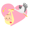 クローン病で結婚は?妊娠と出産、母子のリスクや注意点等