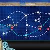 【二期】MS諸島沖(6-2)ルート別攻略編成