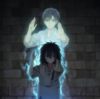 精霊幻想記 第1話 感想 王道異世界転生アニメ