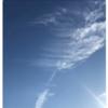 【地震雲】11月6日~7日にかけて日本各地で『地震雲』の投稿が相次ぐ!11月に入ってからトカラ列島近海で群発地震が!数日後に日本のどこかで震度6以上の地震が発生!?過去には『トカラの法則』は東日本大震災・熊本地震でも発動!南海トラフ巨大地震などの巨大地震に要注意!