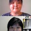 【31日目:-8.9kg】100キロ女のダイエット1カ月後のビフォーアフター画像公開
