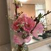 【ゆるゼロウェイスト】花のある暮らしとロスフラワー