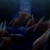 『アスラクライン』第6話「闇の向こうに浮かぶ贄」の復習ノート