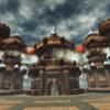 【PSO2・活動の記録】バスタークエスト、魔神城突破戦は…グレード3からが本番!