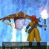 【ドラクエ8】最初のボス「ザバン」で全滅【スマホアプリ版ドラクエ8の感想も!】