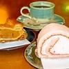【オススメ5店】花巻・北上・奥州・一関(岩手)にあるコーヒーが人気のお店