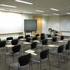 留学生と「日本人」学生がともに学ぶ文章表現クラス
