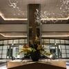 【SPGホテル宿泊記】ウェスティン都ホテル京都 子連れ宿泊 ホテルを存分に楽しむ プラチナ特典 室内プール