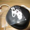g0037 Idealmuzik ブルートゥース イヤホン S9 Bluetooth 4.1 スポーツ イヤホン IPX5 防滴 防汗 APT-X CVC6.0 高音質 通話 (ローズ・ゴールド)