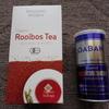 【ルイボスティー 体験談】ゴースト血管に役立つ健康茶を紹介