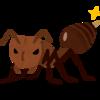 火蟻は外来種。台湾でも日本でも。