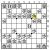 反省会(190624) ~久々の3連勝!~