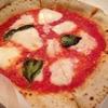 【画像付】イタリアンチェバルト代々木八幡店でピザをUberEATSを宅配注文してみた