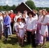 ヴェプス人 ~文化の再興が進むロシア北西部の少数民族~