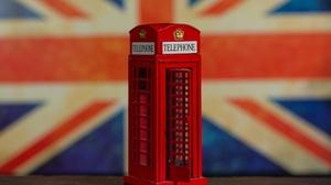 「イギリス市民試験」の問題(英語)、解けますか。アカデミー賞受賞の英国俳優は?