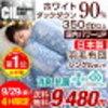 ミニマリストの持ち物【寝具】羽毛布団