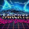 【80's】Far Cry 3 Blood Dragon【FPS】