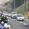 【台風10号・北海道被害】北海道の昨年台風10号被害。1年2ヶ月ぶりに日勝峠開通!でも注目度ゼロでした……。
