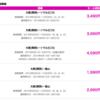 ピーチエアーがEarlySummerSALE。関空ー釜山が諸税等込みで8,850円。