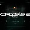 市街戦はわりと好き - Crysis 2【XboxGamePass】