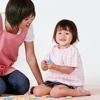 【これ、やってない?】子どもに英語を習わせている親がやりがちな5つのNG行動
