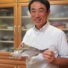 【九州】「ものは試しに教えてみた!」の先に見えたもの<魚さばき 野入先生>