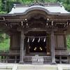 鎌倉シリーズ④ 御霊神社と江ノ電