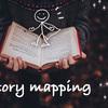 ユーザーに愛されるストーリーをデザインする方法