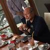 第77回 文房具朝食会@名古屋に参加してきました(その2)