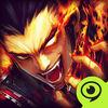 クリティカ ~天上の騎士団~/アクションRPGアプリ[Android・iPhone]