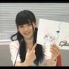 節選&翻譯 - ふわさた すわわルーム 2017/05/27