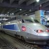 フランス改革 マクロン大統領の挑戦   〜フランス国鉄ストライキ〜