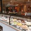 京都リプトン三条本店のFUKUNAGAのケーキが美味しすぎ!季節限定物食べちゃった〜。