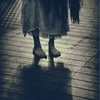 保育園には霊が出る。保育士の姉が保育園で遭遇した怖い実話