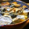 何もない時の缶詰料理!缶詰のニシンとジャガイモのグリル