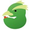 PixelaUI 1.0.0 リリースのお知らせ #pixela #PixelaUI