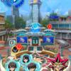 【遊戯王デュエルリンクス】カードトレーダーって?出現条件、カードの変換とは…?  【Card-guild】